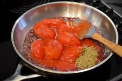 Gnocchis-2_tomates_parmesan_basilic (3 sur 8)