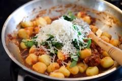 Gnocchis-2_tomates_parmesan_basilic (4 sur 8)
