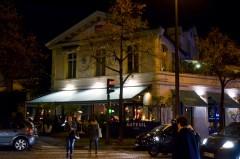 Restaurant_auteuil_breasserie (1 sur 15)
