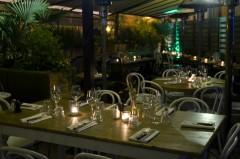 Restaurant_auteuil_breasserie (5 sur 15)