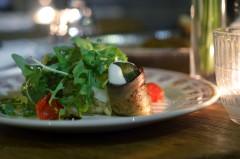 Restaurant_auteuil_breasserie (8 sur 15)
