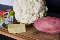 Gratin_légumes_hiver_choufleur_patate_douce_coco (1 sur 8)