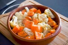 Gratin_légumes_hiver_choufleur_patate_douce_coco (3 sur 8)