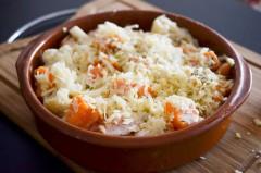 Gratin_légumes_hiver_choufleur_patate_douce_coco (4 sur 8)