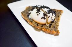 Restaurant_Farago_Tapas (13 sur 20)