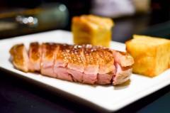 Restaurant_Farago_Tapas (16 sur 20)
