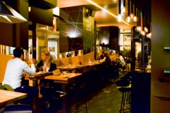 Restaurant_Farago_Tapas (2 sur 20)