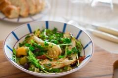 Salade_fenouil_roti_tomates_séchées_olives (6 sur 7)