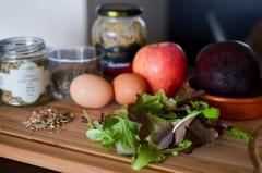 Salade_lentilles_oeuf_coulant_graines (1 sur 6)