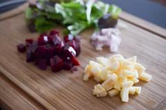 Salade_lentilles_oeuf_coulant_graines (2 sur 6)