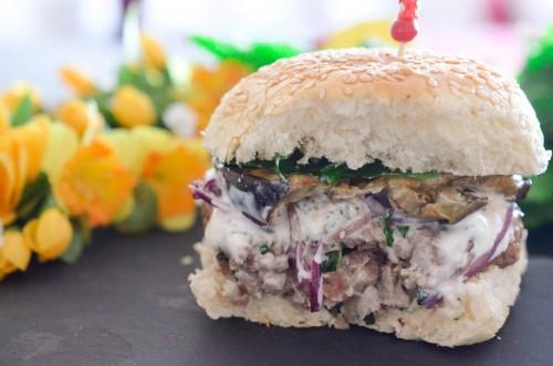 Burger_agneau_aubergine_yaourt_menthe (11 sur 11)