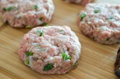 Burger_agneau_aubergine_yaourt_menthe (3 sur 11)