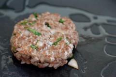 Burger_agneau_aubergine_yaourt_menthe (5 sur 11)