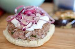Burger_agneau_aubergine_yaourt_menthe (7 sur 11)