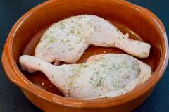 Poulet_rôti_herbes_provence_pommes_grenailles (2 sur 5)