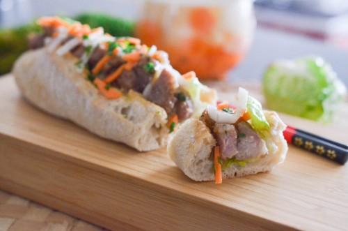 Sandwich_Banh_Mi_vietnamien_Axiane_Meunerie_Absolue (11 sur 11)