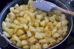 Tortilla_pommes_de_terre_oignons (5 sur 8)