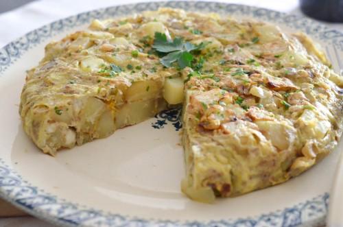Tortilla_pommes_de_terre_oignons (8 sur 8)