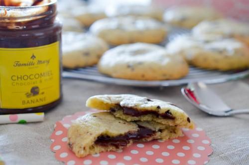 Cookies_coeur_fondant_chocolat_banane_chocomiel_famille_Mary (11 sur 13)