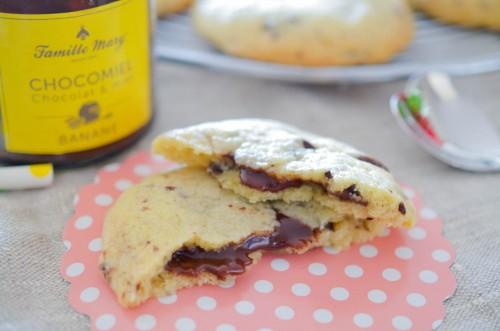 Cookies_coeur_fondant_chocolat_banane_chocomiel_famille_Mary (12 sur 13)
