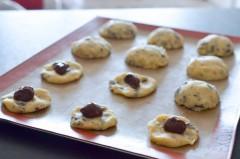 Cookies_coeur_fondant_chocolat_banane_chocomiel_famille_Mary (6 sur 13)