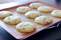 Cookies_coeur_fondant_chocolat_banane_chocomiel_famille_Mary (7 sur 13)