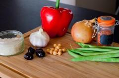 Paella_végétarienne (1 sur 10)