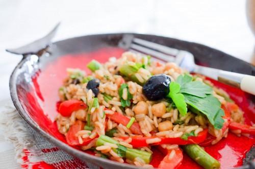 Paella_végétarienne (10 sur 10)