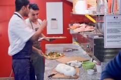 Restaurant_Papelli_paris_pizza (16 sur 16)