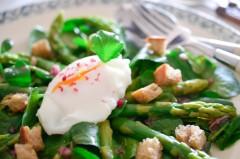 Salade_asperge_cassis_oeuf_poché (10 sur 11)