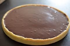 Tarte_chocolat_framboises_yuzu (4 sur 9)