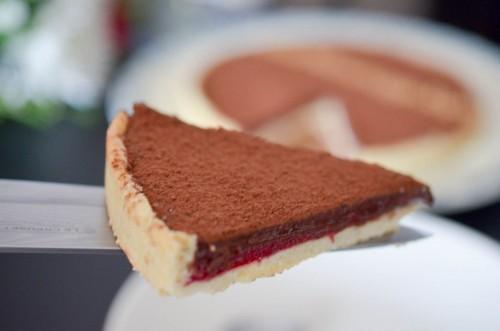 Tarte_chocolat_framboises_yuzu (8 sur 9)