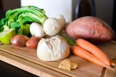 Bread_Bowl_Miso_carotte_navet_patate_douce (1 sur 9)