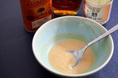 Bread_Bowl_Miso_carotte_navet_patate_douce (4 sur 9)