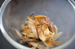 Bread_Bowl_Miso_carotte_navet_patate_douce (5 sur 9)