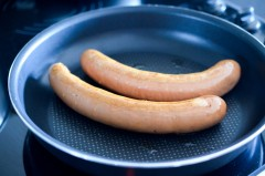 Curry_wurst_frites_patates_douces (6 sur 10)