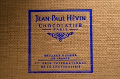 Jean_Paul_Hevin_Chocolat_Paris (10 sur 22)