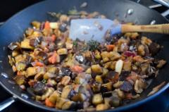 Lentilles_compotée_aubergines (1 sur 7)