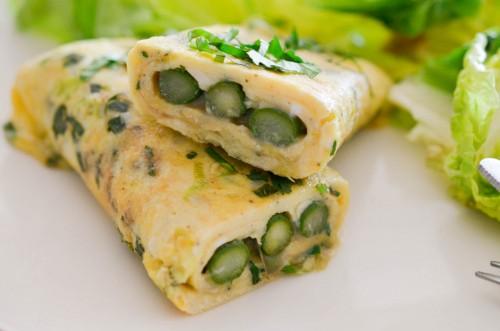 Omelette_roulée_asperge_coriandre (11 sur 11)