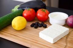 Salade_grecque_aubergine (1 sur 8)