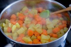 Salade_pommes_de_terre_marocaine_carottes (5 sur 8)