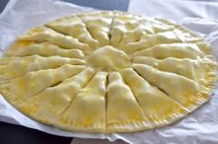 Tarte_soleil_bleu_gex_fromage_noix_pommes (4 sur 8)
