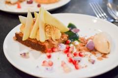 Restaurant_roca_paris_JPD (8 sur 8)