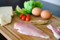 Salade_caesar_poulet (1 sur 8)