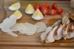Salade_caesar_poulet (5 sur 8)