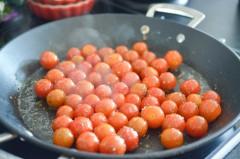 Tarte_tatin_tomates_cerises (3 sur 8)