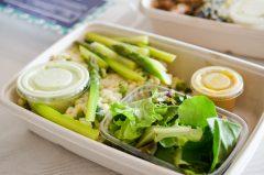 2016-04-Foodcheri-test (11 sur 15)