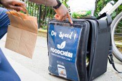 2016-04-Foodcheri-test (2 sur 15)