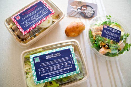 2016-04-Foodcheri-test (5 sur 15)