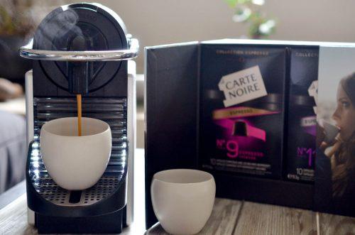 Carte_noire_café (5 sur 10)
